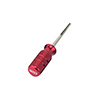 S & G Tool Aid DEUTSCH TERMINAL RELEASE TOOL 20-24 AWG TOOL ONLY
