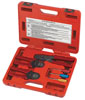 S & G Tool Aid 6 Pc. Deutsch Terminals Service Kit