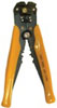 S & G Tool Aid Wire Stripper, Cutter and Termial Crimper