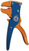 S & G Tool Aid Wire Stripper