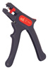 S & G Tool Aid Wire Stripper for Recess Area