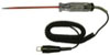"""S & G Tool Aid H.D. Circuit Tester with 6-1/2"""" Probe"""