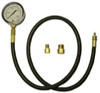 S & G Tool Aid Exhaust Back Pressure Tester
