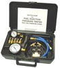 S & G Tool Aid Fuel Injection Pressure Tester