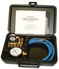 S & G Tool Aid Deluxe Pressure Tester for Automatic Transmission  and Engine Oil