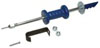 S & G Tool Aid Midi-Weight Slide Hammer Dent Puller