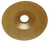 "S & G Tool Aid 3"" Phenolic Backing Disc"