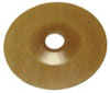 S & G Tool Aid 3_, 4_ and 5_ Phenolic Backing Disc Combination Packs