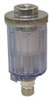 S & G Tool Aid In-line Water Separator And Air Filter
