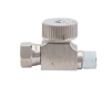 Sharpe Air Adjustment Valve - 12AAV