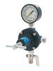 Sharpe 18C-500 Air Regulator Assembly