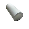 Sharpe Replacement filter element