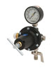 Sharpe Air Regulator