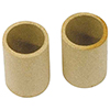 Sharpe Set of 2 Filter Element
