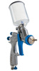 Sharpe FX1000 Mini-HVLP Spray Gun (1.2 mm)