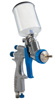 Sharpe FX1000 Mini-HVLP Spray Gun (1.4 mm)