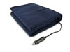 Schumacher 12V Heated Blanket