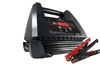 Schumacher Fully Automatic 6V/12V Battery Charger