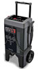 Schumacher 6/12/24V 330A ProSeries Battery Charger/Engine w/FREE 12V Battery Charger