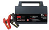 Schumacher International Microprocessor-Controlled   100A Battery Charger/Power Supply