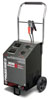 Schumacher 300A 12V ProSeries Fully Automatic Wheel Charger/Engine Starter
