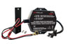 Schumacher 1.5A 12V Automatic Trickle Battery Charger/Maintainer