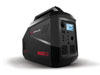 Schumacher 750 Wh Lithium Portable Power Generator