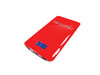 Schumacher 10,000mAh Lithium Ion Fuel Pack, Red