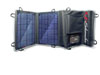 Schumacher 10 Watt Foldable Solar Charger