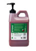 Stockhausen Kresto® Cherry Hand Cleanser, 1/2 Gallon Pump Top Bottle