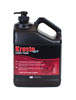 Stockhausen KrestoGT™ Cherry Turbo, 1 Gallon Pump Top