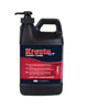 Stockhausen KrestoGT™ Cherry Turbo, 1/2 Gallon Pump Top