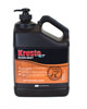 Stockhausen KrestoGT™ Orange Boost, 1 Gallon Pump Top