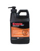 Stockhausen KrestoGT™ Orange Boost, 1/2 Gallon Pump Top