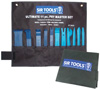 SIR Tools 11 pc. Pry Master Set