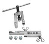 SK Hand Tool Metric Bubble Flaring Set