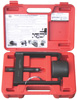 Schley Products Honda/Acura Bushing X-Tractor - Removal and Installation Tool