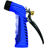 S.M. Arnold, Inc. Hose Nozzle 5.25IN Deluxe HD
