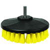 S.M. Arnold, Inc. Brush Drill Yellow