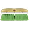 "S.M. Arnold, Inc. Brush 10"" Fountain Wash"