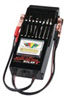 Solar 100 Amp Handheld Battery Load Tester