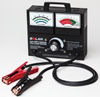 Solar 500 Amp Variable Load  Carbon Pile Tester