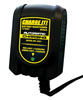 Solar CHARGE IT!® 12 Volt 0.8A Smart Charger / Maintainer
