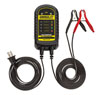 Solar CHARGE IT!® 6/12 Volt 2.5A Smart Charger