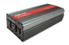 Solar 1000 Watt Power Inverter