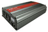 Solar 1500 Watt Power Inverter