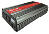 Solar 2000-Watt Power Inverter