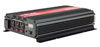 Solar 3000W Power Inverter