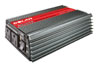 Solar 500 Watt Power Inverter