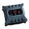 Solar Pro-Logix™ 6/12 Volt 20/10/2 Amp Intelligent Battery Charger / Maintainer